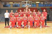 https://www.basketmarche.it/immagini_articoli/16-02-2019/giulianova-basket-chiamato-conferma-sfida-pallacanestro-senigallia-120.jpg