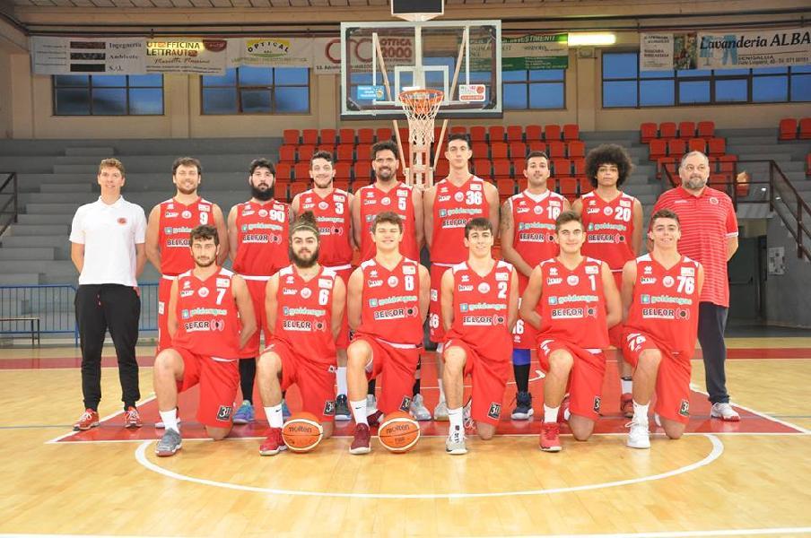 https://www.basketmarche.it/immagini_articoli/16-02-2019/giulianova-basket-chiamato-conferma-sfida-pallacanestro-senigallia-600.jpg