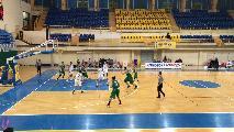https://www.basketmarche.it/immagini_articoli/16-02-2019/gold-anticipi-ritorno-lanciano-ferma-vittorie-playoff-samb-pisaurum-osimo-corsara-120.jpg