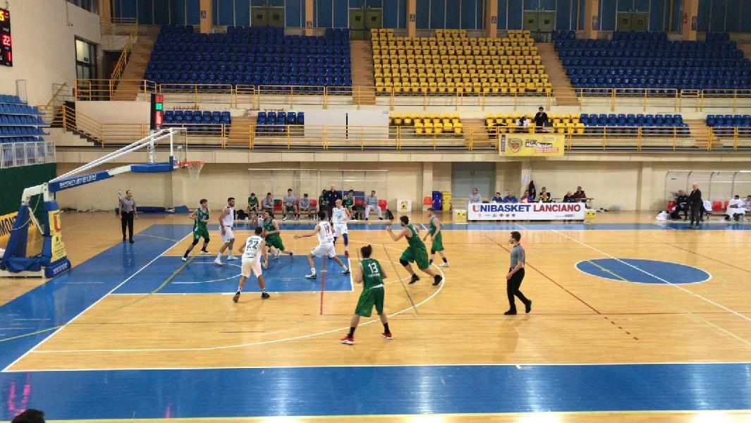 https://www.basketmarche.it/immagini_articoli/16-02-2019/gold-anticipi-ritorno-lanciano-ferma-vittorie-playoff-samb-pisaurum-osimo-corsara-600.jpg