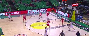 https://www.basketmarche.it/immagini_articoli/16-02-2019/next-vuelle-pesaro-sconfitta-aquila-basket-trento-semifinale-120.png
