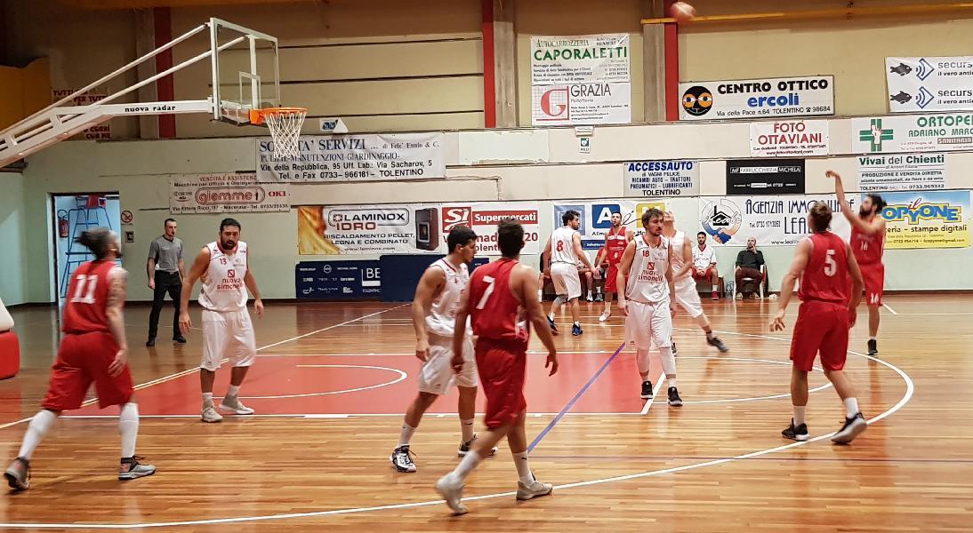 https://www.basketmarche.it/immagini_articoli/16-02-2019/pallacanestro-urbania-vittoria-espugnando-campo-basket-tolentino-600.jpg