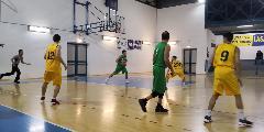 https://www.basketmarche.it/immagini_articoli/16-02-2019/picchio-civitanova-espugna-campo-castelfidardo-120.jpg