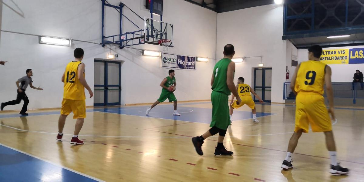 https://www.basketmarche.it/immagini_articoli/16-02-2019/picchio-civitanova-espugna-campo-castelfidardo-600.jpg