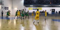 https://www.basketmarche.it/immagini_articoli/16-02-2019/promozione-anticipi-premiano-dinamis-picchio-adriatico-carpegna-recupero-120.jpg