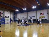 https://www.basketmarche.it/immagini_articoli/16-02-2019/regionale-anticipo-pesaro-basket-derby-programma-ritorno-120.jpg