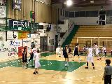 https://www.basketmarche.it/immagini_articoli/16-02-2019/regionale-anticipo-premia-sporting-tutto-programma-sesta-ritorno-120.jpg