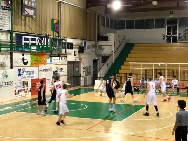 https://www.basketmarche.it/immagini_articoli/16-02-2019/regionale-anticipo-premia-sporting-tutto-programma-sesta-ritorno-600.jpg