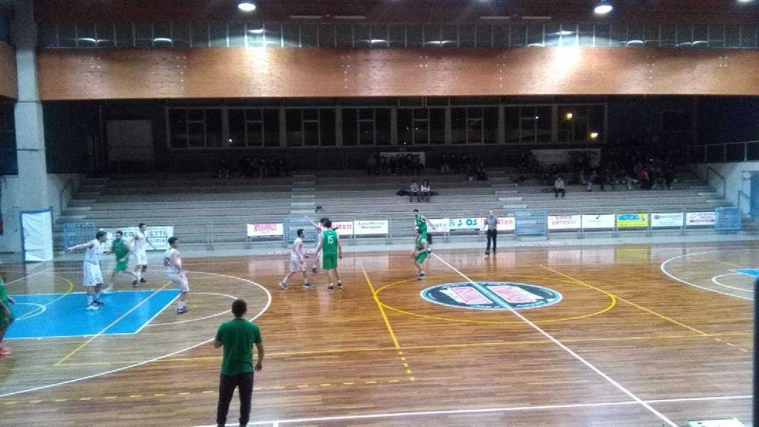https://www.basketmarche.it/immagini_articoli/16-02-2019/regionale-live-girone-risultati-sesta-ritorno-tempo-reale-600.jpg