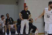 https://www.basketmarche.it/immagini_articoli/16-02-2019/robur-osimo-coach-galli-falconara-partita-importante-squadra-temibile-120.jpg