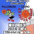 https://www.basketmarche.it/immagini_articoli/16-02-2019/robur-osimo-trasferta-falconara-obiettivo-tornare-correre-120.jpg