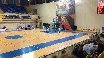 https://www.basketmarche.it/immagini_articoli/16-02-2019/serie-gold-live-risultati-anticipi-settima-ritorno-tempo-reale-120.jpg