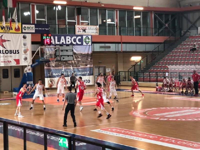 https://www.basketmarche.it/immagini_articoli/16-02-2019/serie-silver-live-girone-abruzzo-marche-ultima-regular-season-tempo-reale-600.jpg