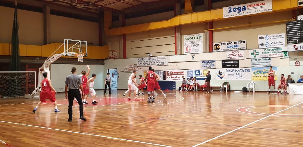 https://www.basketmarche.it/immagini_articoli/16-02-2019/serie-silver-live-girone-marche-umbria-anticipi-ritorno-tempo-reale-600.jpg