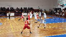 https://www.basketmarche.it/immagini_articoli/16-02-2019/silver-anticipi-ritorno-colpi-esterni-assisi-urbania-taurus-bene-aesis-120.jpg