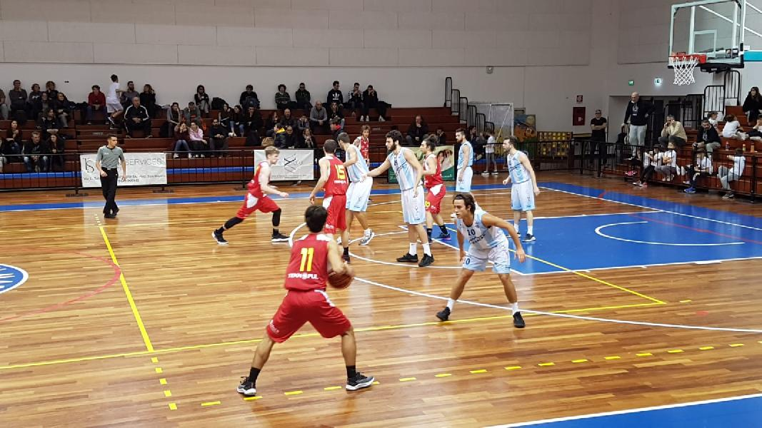 https://www.basketmarche.it/immagini_articoli/16-02-2019/silver-anticipi-ritorno-colpi-esterni-assisi-urbania-taurus-bene-aesis-600.jpg