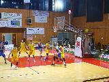 https://www.basketmarche.it/immagini_articoli/16-02-2019/silver-vasto-chiude-regular-season-imbattuto-mosciano-secondo-bene-aquila-campli-chieti-120.jpg