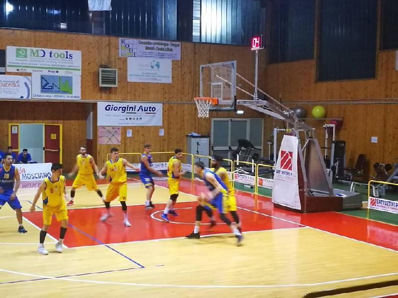 https://www.basketmarche.it/immagini_articoli/16-02-2019/silver-vasto-chiude-regular-season-imbattuto-mosciano-secondo-bene-aquila-campli-chieti-600.jpg