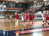 https://www.basketmarche.it/immagini_articoli/16-02-2019/vasto-basket-record-travolge-teramo-spicchi-chiude-regular-season-imbattuto-120.jpg