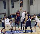 https://www.basketmarche.it/immagini_articoli/16-02-2019/virtus-assisi-espugna-rimonta-campo-pallacanestro-fermignano-120.jpg