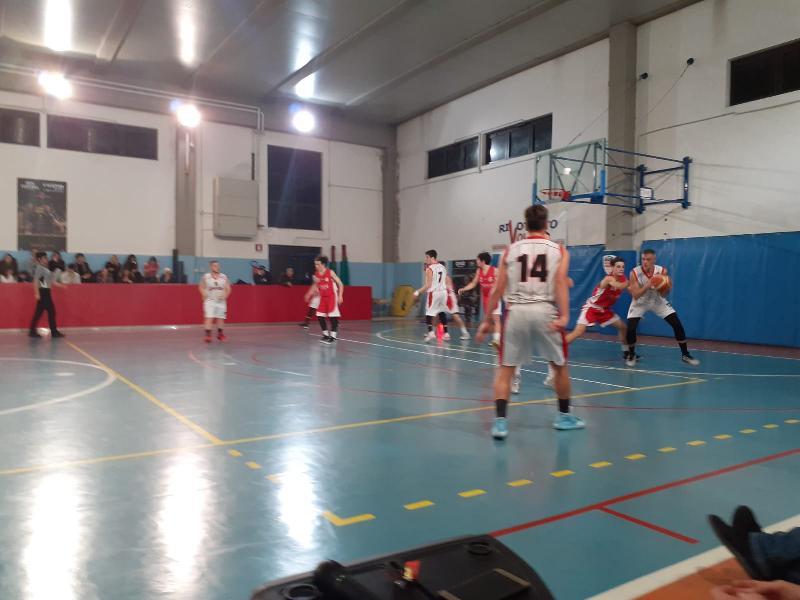 https://www.basketmarche.it/immagini_articoli/16-02-2020/basket-assisi-supera-finale-uisp-palazzetto-perugia-continua-propria-corsa-600.jpg