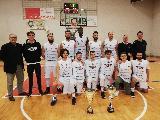 https://www.basketmarche.it/immagini_articoli/16-02-2020/basket-todi-riconquista-coppa-umbria-dopo-anni-120.jpg