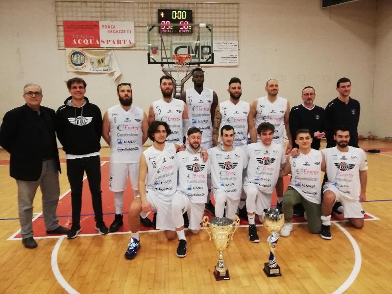 https://www.basketmarche.it/immagini_articoli/16-02-2020/basket-todi-riconquista-coppa-umbria-dopo-anni-600.jpg