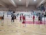 https://www.basketmarche.it/immagini_articoli/16-02-2020/fila-benedetto-city-arriva-overtime-marted-tasp-sfida-primato-120.jpg