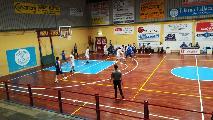 https://www.basketmarche.it/immagini_articoli/16-02-2020/giromondo-spoleto-vince-scontro-diretto-campo-citt-castello-basket-120.jpg