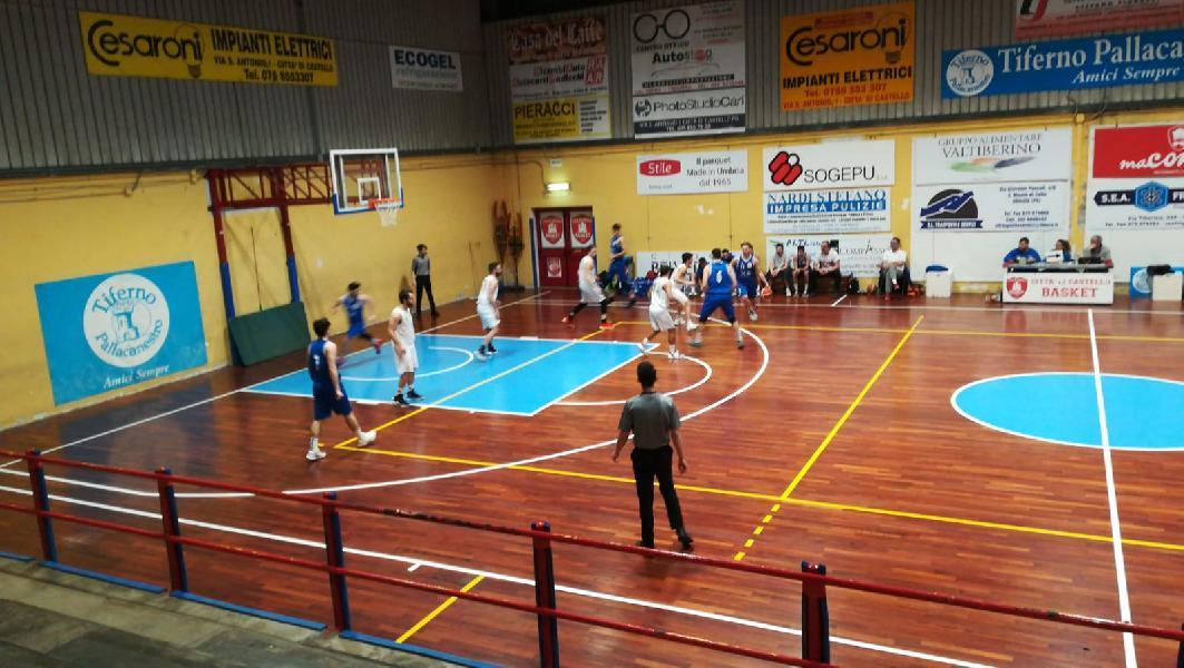 https://www.basketmarche.it/immagini_articoli/16-02-2020/giromondo-spoleto-vince-scontro-diretto-campo-citt-castello-basket-600.jpg