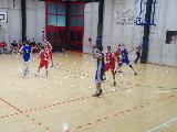 https://www.basketmarche.it/immagini_articoli/16-02-2020/pallacanestro-ellera-supera-nestor-marsciano-grande-secondo-tempo-120.jpg