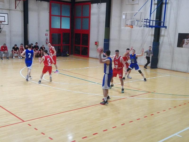 https://www.basketmarche.it/immagini_articoli/16-02-2020/pallacanestro-ellera-supera-nestor-marsciano-grande-secondo-tempo-600.jpg