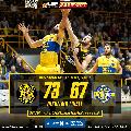 https://www.basketmarche.it/immagini_articoli/16-02-2020/poderosa-montegranaro-sconfitta-campo-cestistica-severo-120.png