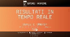 https://www.basketmarche.it/immagini_articoli/16-02-2020/regionale-umbria-live-completa-ritorno-risultati-finali-tempo-reale-120.jpg
