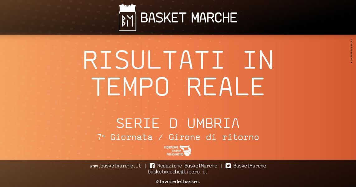 https://www.basketmarche.it/immagini_articoli/16-02-2020/regionale-umbria-live-completa-ritorno-risultati-finali-tempo-reale-600.jpg