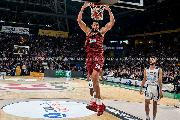 https://www.basketmarche.it/immagini_articoli/16-02-2020/reyer-venezia-supera-happy-casa-brindisi-vince-coppa-italia-120.jpg