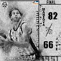 https://www.basketmarche.it/immagini_articoli/16-02-2020/sporting-club-juvecaserta-mani-vuote-trasferta-mantova-120.jpg