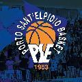 https://www.basketmarche.it/immagini_articoli/16-02-2021/niente-campionato-porto-sant-elpidio-parteciper-coppa-centenario-120.jpg