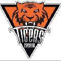 https://www.basketmarche.it/immagini_articoli/16-02-2021/ufficiale-davide-tassinari-allenatore-tigers-cesena-120.jpg
