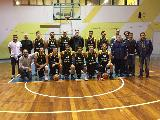 https://www.basketmarche.it/immagini_articoli/16-03-2018/d-regionale-i-brown-sugar-fabriano-superano-in-volata-l-amatori-san-severino-120.jpg