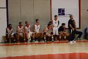 https://www.basketmarche.it/immagini_articoli/16-03-2018/d-regionale-il-basket-maceratese-contro-il-basket-tolentino-per-tornare-alla-vittoria-120.png