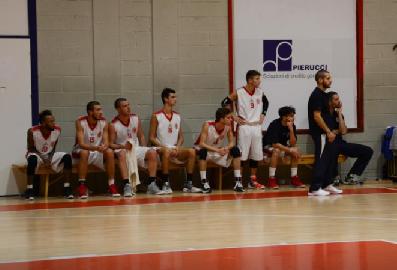 https://www.basketmarche.it/immagini_articoli/16-03-2018/d-regionale-il-basket-maceratese-contro-il-basket-tolentino-per-tornare-alla-vittoria-270.png