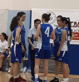 https://www.basketmarche.it/immagini_articoli/16-03-2018/giovanili-il-punto-settimanale-delle-squadre-della-feba-civitanova-270.jpg