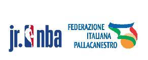 https://www.basketmarche.it/immagini_articoli/16-03-2018/giovanili-si-è-svolto-al-palaindoor-il-draft-event-della-jr-nba-fip-league-ancona-120.jpg