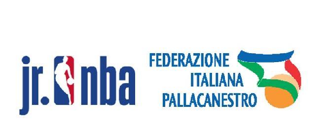 https://www.basketmarche.it/immagini_articoli/16-03-2018/giovanili-si-è-svolto-al-palaindoor-il-draft-event-della-jr-nba-fip-league-ancona-270.jpg