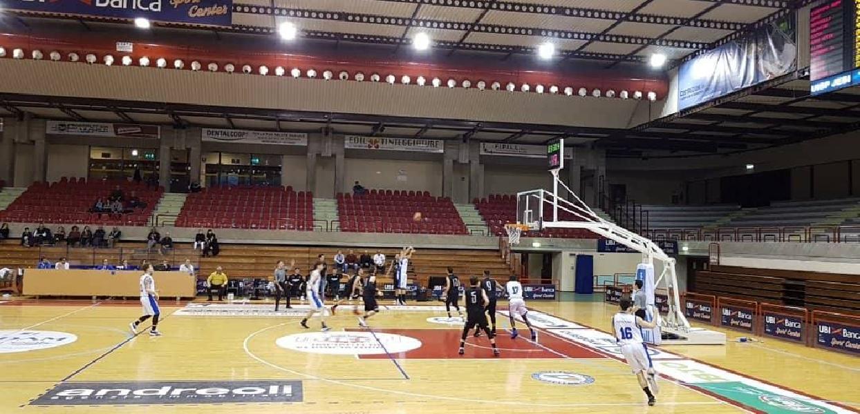 https://www.basketmarche.it/immagini_articoli/16-03-2019/basket-todi-archivia-settimana-difficile-espugna-campo-aesis-jesi-600.jpg
