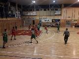 https://www.basketmarche.it/immagini_articoli/16-03-2019/basket-vadese-passa-campo-basket-cagli-dopo-tempo-supplementare-120.jpg