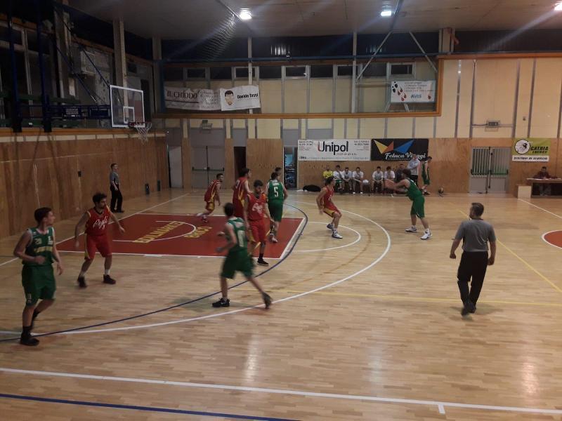 https://www.basketmarche.it/immagini_articoli/16-03-2019/basket-vadese-passa-campo-basket-cagli-dopo-tempo-supplementare-600.jpg