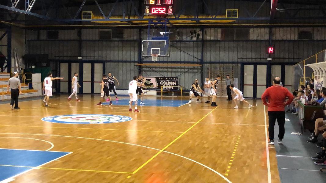 https://www.basketmarche.it/immagini_articoli/16-03-2019/bella-vittoria-vigor-matelica-ascoli-basket-600.jpg