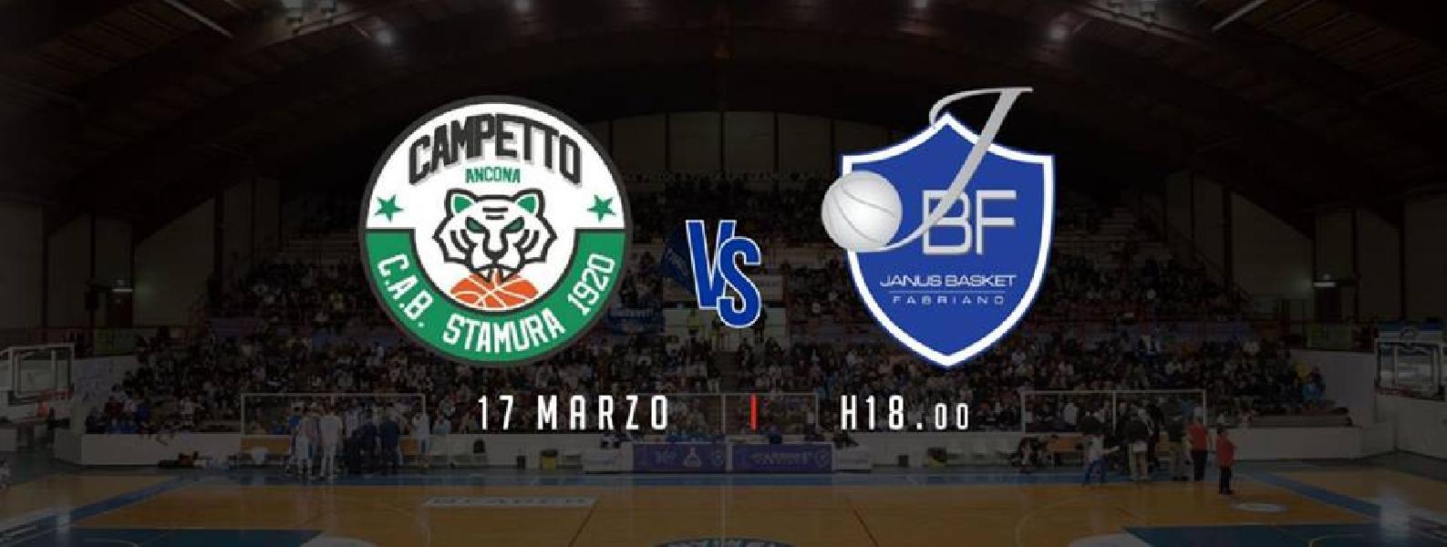 https://www.basketmarche.it/immagini_articoli/16-03-2019/campetto-ancona-janus-fabriano-derby-entrambe-giocano-tanto-600.jpg